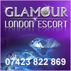 Glamour London Escort