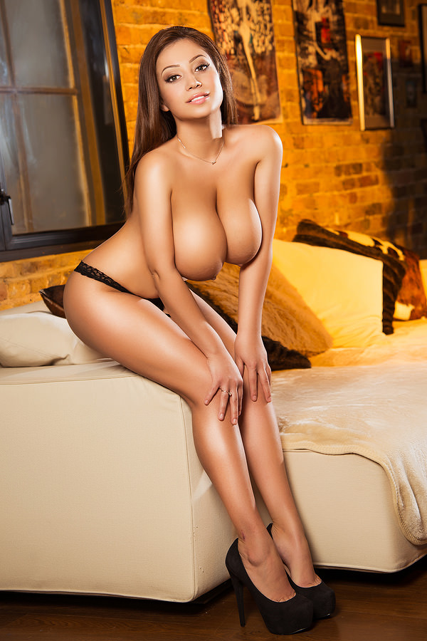 elite model escorts escort advertising Victoria
