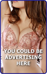 Advertise Here 250