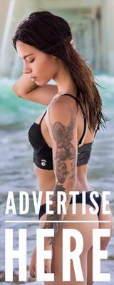 Advertise Here Left 400