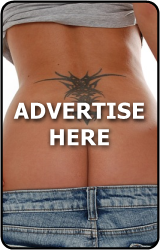 Advertise Here Side 250