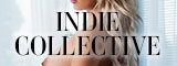Indie Collective