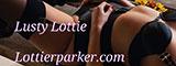 LottierParker