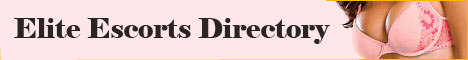 Escorts Directory UK