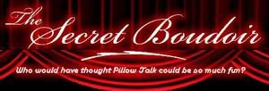 The Secret Boudoir