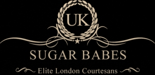 UK Sugar Babes Best of British
