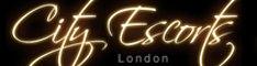 City Escorts London