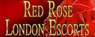 RED ROSE LONDON ESCORTS