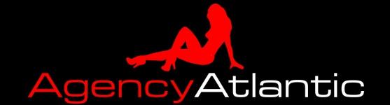 Agency Atlantic International