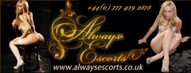 Always Escorts