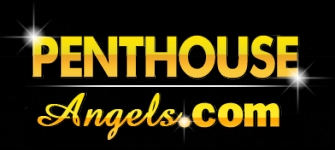 Penthouse Angels