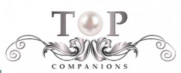 Top Companions