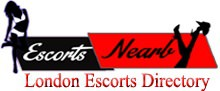 Escorts Nearby – London Escorts Directory
