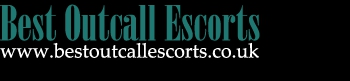 Best Outcall Escorts