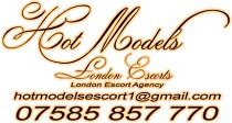 Hot Models London escorts