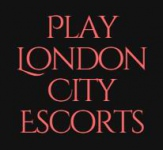 Play London City Escorts
