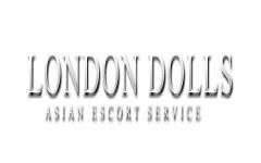 London Dolls