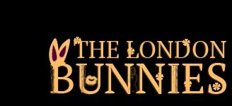 The London Bunnies