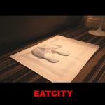 EATCity London Escorts Agency