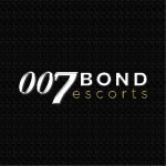 007 Bond Escorts