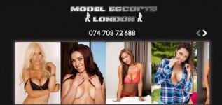 ModelEscorts London