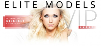 Elite Models VIP International