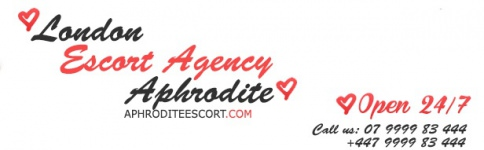 Aphrodite Escorts