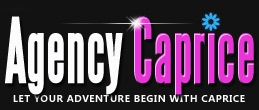 Agency Caprice