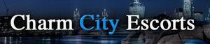Charm City Escorts