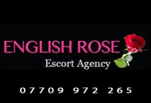 english rose escort agency