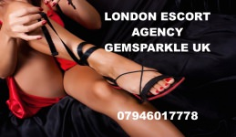 Gemsparkle UK