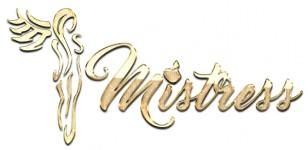7 Mistress
