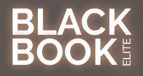 Black Book Elite
