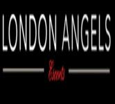 London Angels Escorts