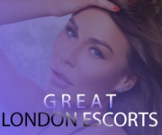 Great London Escorts