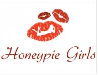 Honeypie Girls