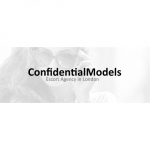 Confidential Models