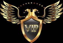 Gold VIP Escorts