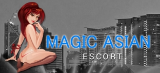 Magic Asian Escort Agency