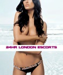 24hr London Escorts