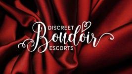 Discreet Boudoir Escorts
