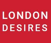London Desires