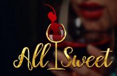 AllSweet Escorts