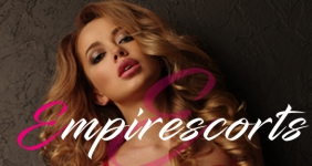Empire Escorts