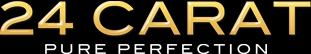 24 carat Pure Perfection