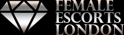 Female Asian Escorts London