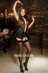 Abella Escorts agency