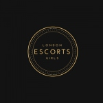 London Escorts Girls