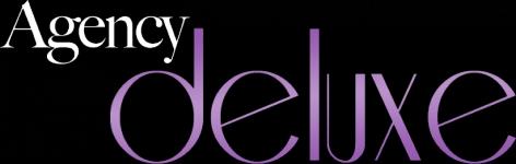 Agency Deluxe