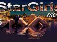 StarGirls Escorts